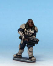 Photo of Ranger. (ROG15)