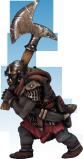 OAK104 - Goblin Champions