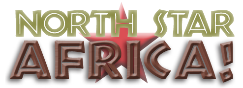 North Star Africa!