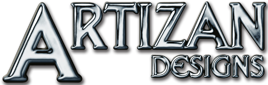 Artizan Designs
