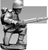 SWWB09 - Soviet Army Squad III