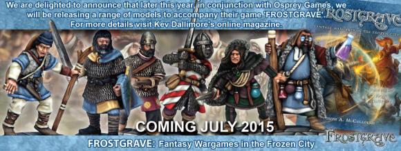 http://nstarmagazine.com/FROSTGRAVE.htm