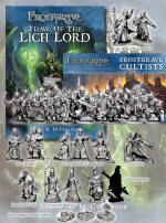 NSFGV04 - Level 4 Deal: Lich Wizard