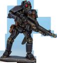 ROG11 - SniperBot