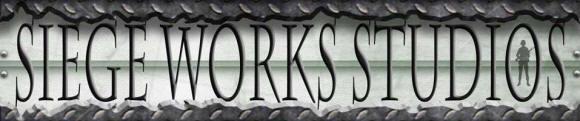 Siege Works Studios