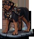 War Hound