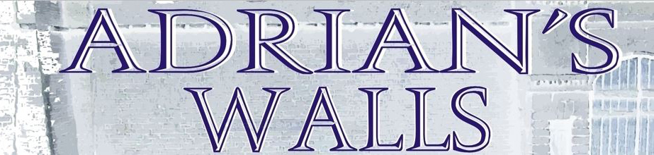 Adrian's Walls