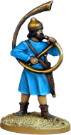 Photo of CARTHAGINIAN COMMAND (AGEMA26)
