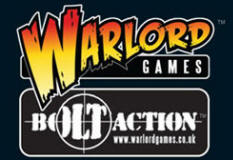 Warlord Games Bolt Action WW2