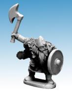 Photo of Dwarf Champion 3 (OATH9)