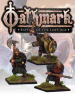 Photo of Dwarf Champions (OAK102)