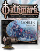 Photo of Pre-order Goblin Regiment (OATH10)