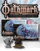 Photo of Pre-order Goblin Brigade (OATH11)