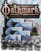 Photo of Pre-order Goblin Army (OATH12)