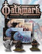 Photo of Oathmark Conflict Set (OATH20)
