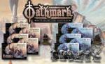 Photo of Oathmark Mega-Battle Set (OATH21)