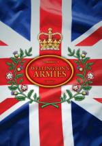 Photo of Wellington's Armies - British Supplement (BP1608)