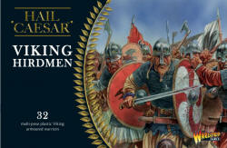 Photo of Viking Hirdmen (102013101)