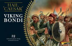 Photo of Viking Bondi (102013102)