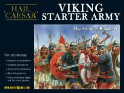 Photo of Viking Starter Army (109913103)