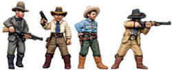 Photo of Texas Rangers (GN5)