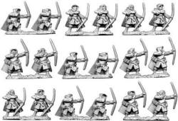 Photo of 10mm Rangers (TM17)