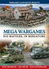 Photo of MEGA WARGAMES (BP1417)