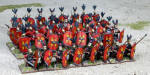Photo of Republican Roman Legion (AGEMA02)