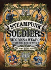 Photo of Steampunk Soldiers (BP1447)