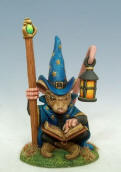 Photo of MOUSE MAGE (DSM8000)
