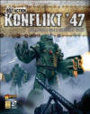 Photo of Konflikt '47 (BP1541)