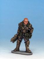 Photo of Trooper (ROG06)