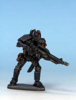 Photo of SniperBot (ROG11)