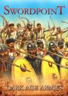 Photo of Dark Age Armies - Swordpoint  (BP1558)