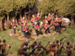 Photo of British Battalion (Zulu War) (EMPdeal1)