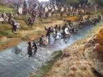 Photo of Zulu Impi (Married Warriors) (EMPdeal2)