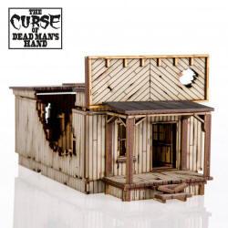 Photo of Cursed House 2  (28S-DMH-127)