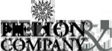 Helion & Company Limited
